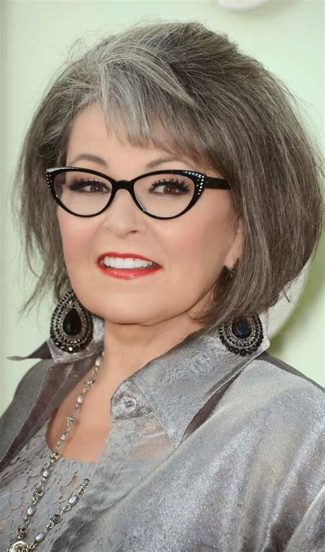 the 50 best beauty ideas for stylish girls 50 short and stylish hairstyles for women over 50