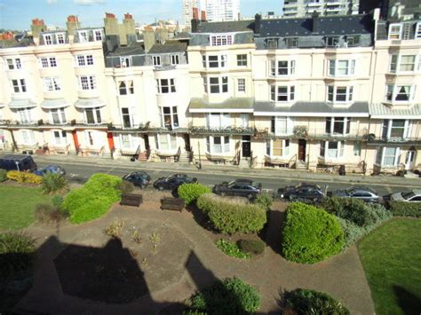 1 bedroom flats to rent in bedford 1 bedroom flat to rent in bedford square brighton bn1