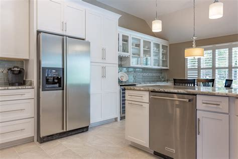 kitchen cabinets pensacola custom kitchen and bathroom cabinets in pensacola florida