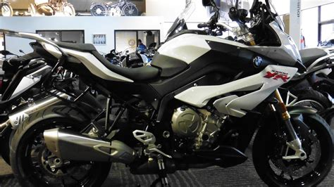 Page 1 New Used Newburypark Motorcycles For Sale New Used Motorbikes Scooters Page 1655 New Used Motorbikes Scooters 2016 Bmw S1000xr Sport Touring Bmw Motorcycles For