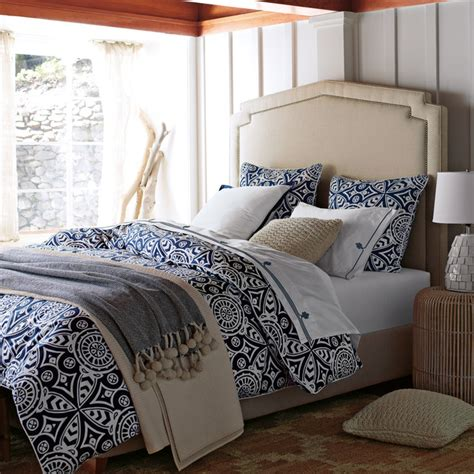 Serena And Bedding by Bedrooms Traditional Bedroom San Francisco By