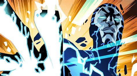 nowy film z marvela oto mosaic zupełnie nowy heros w stajni marvela komiks