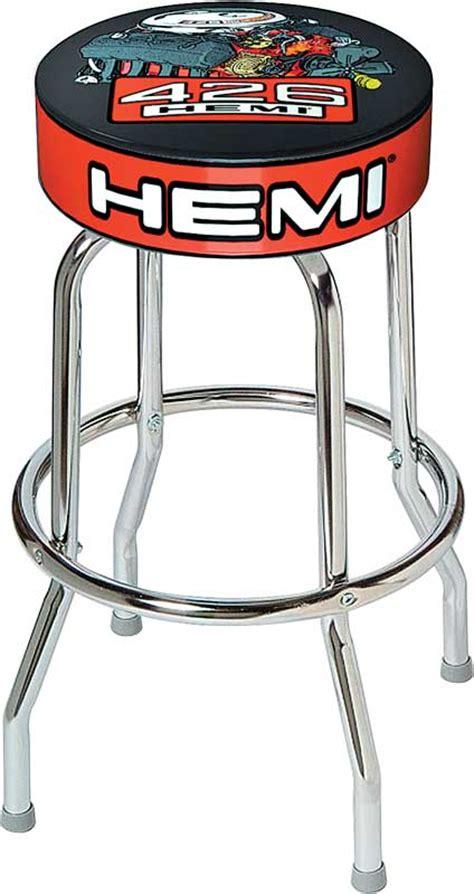 mopar bar stool 1960 1976 all makes all models parts md670113 mopar