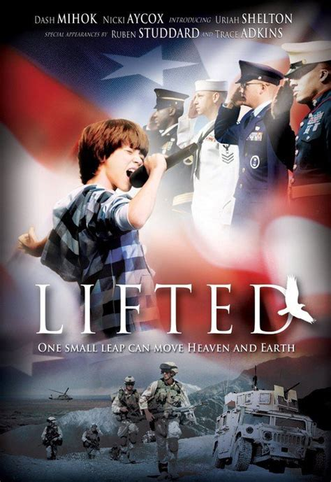 film action gratuit a regarder en francais 2015 telecharger le film lifted 2010 gratuitement