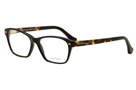 balenciaga s eyeglasses ba5020 ba 5020 optical frame