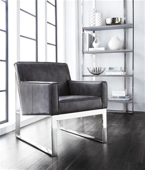sunpan modern furniture sunpan modern home furniture luxe home philadelphia
