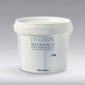 Bleaching Elgon Bluberry Anti Yellow elgon atlas of san diego
