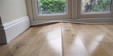 10 Mm Gap For Laminate Flooring - expansion and contraction in laminate vinyl flooring