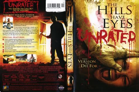 hills have eyes haunted house ฆ า ห น ส บ ไล ล าสไตล aja ใน the hill