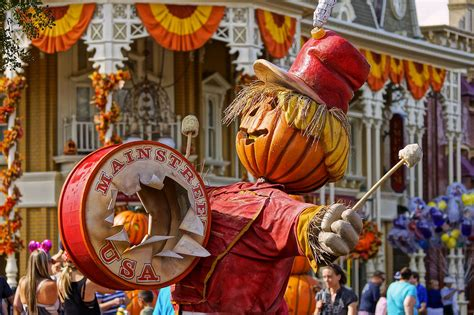 imagenes halloween en estados unidos d 237 as festivos de estados unidos festividades
