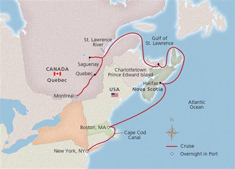 u boat assault on america the eastern seaboard caign 1942 books montreal to new york 0 river cruise eastern seaboard