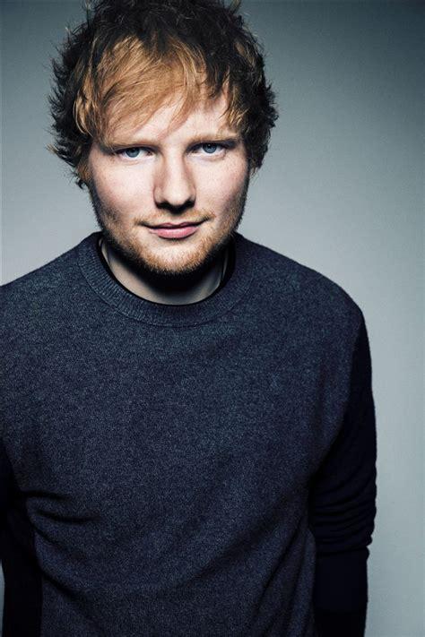 download ed sheeran she looks so perfect mp3 free mp3 download mp3 download