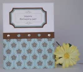 handmade fathers day card and exles of handmade cards