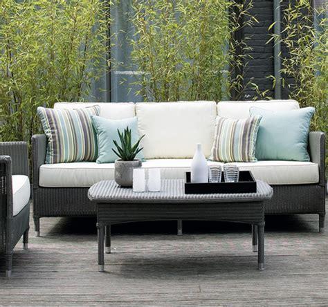 wittekind möbel lounge m 248 bler til terrassen