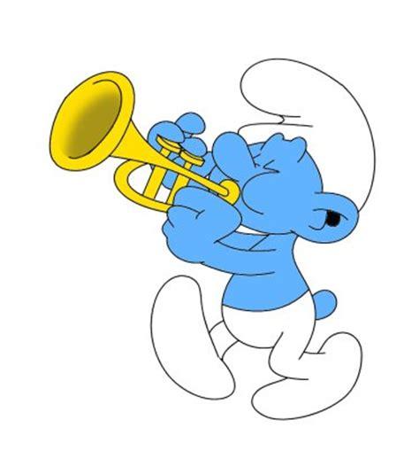 Hbj1694 Harmony Smurf 1 harmony smurf empath stories smurfs fanon wiki fandom powered by wikia