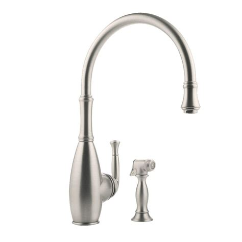 graff kitchen faucets graff faucets kitchen faucets sps companies inc