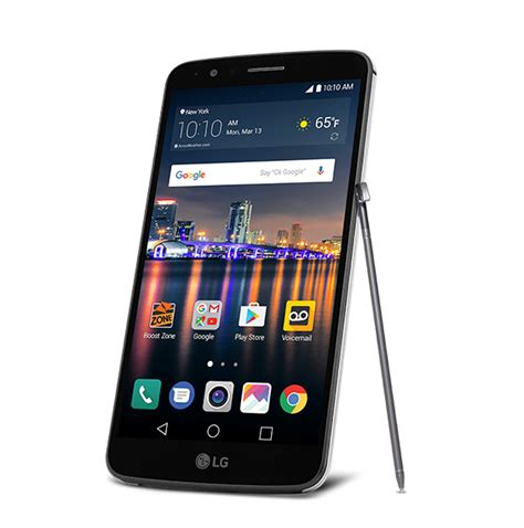 my account 3 mobile phone lg stylo 3 features specs and reviews boost mobile