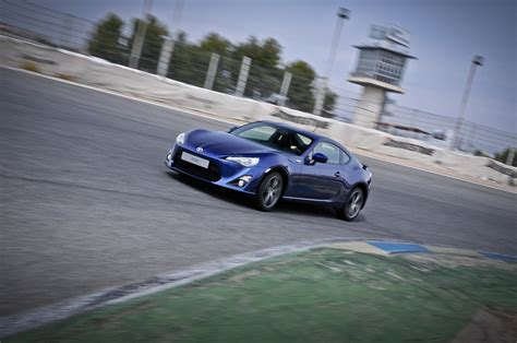Toyota Gt86 Top Speed 2013 Toyota Gt 86 Picture 453879 Car Review Top Speed