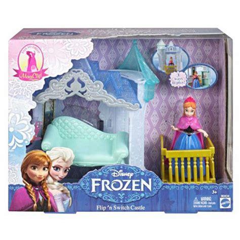 film frozen opis mattel frozen bdk34 magiczny pałacyk anny sklep