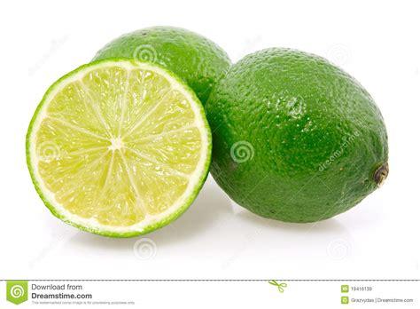 imagenes frutas verdes frutas verdes frescas del lim 243 n imagen de archivo