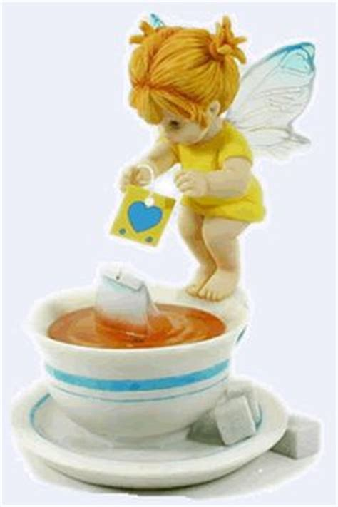 my little kitchen fairies entire collection 1000 images about series five on pinterest little