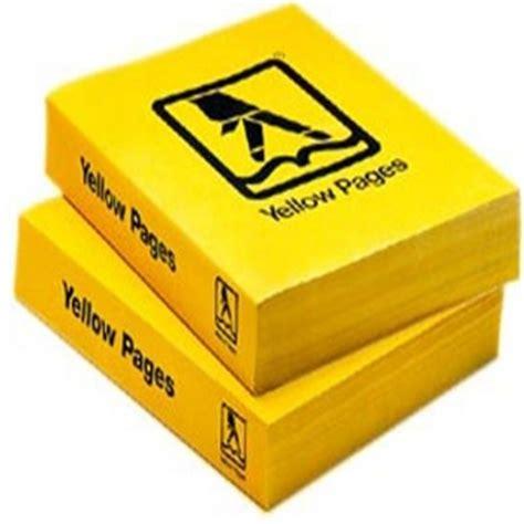 Buku Rupiah Meriah Dari Bisnis Biro Perjalanan beragam informasi dari yellow pages jakarta anneahira
