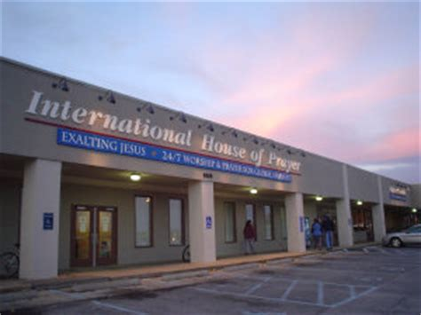 international house of prayer kansas city international house of prayer wikipedia