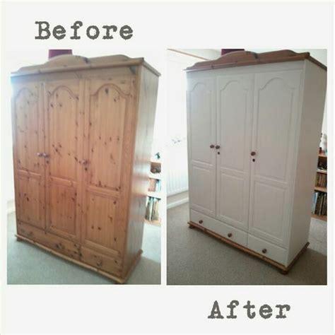 17 Best Images About Paint Pine Furniture Paint Pine How To Paint Pine Bedroom Furniture