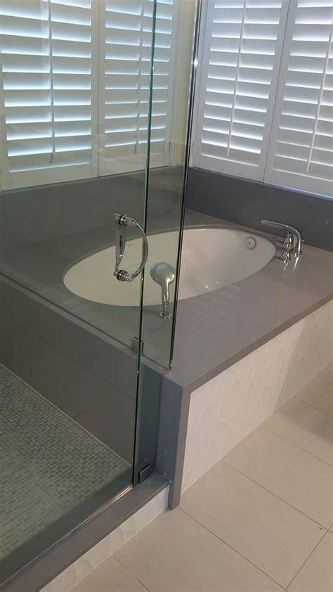 Bathroom Repair San Diego Bathroom Remodeling San Diego