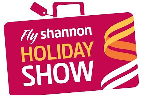 shannon holiday deals