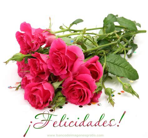 imagenes feliz dia con rosas banco de im 225 genes para ver disfrutar y compartir