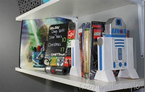 sci fi home decor 15 amazing sci fi decor ideas for the nerd in your family