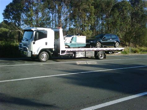 tow boat us service area ballina tow trucks in ballina nsw towing truelocal