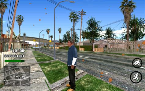 gta 3 v 1 3 apk gtaam gta android modding