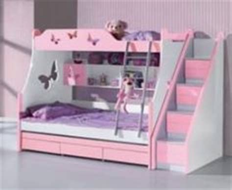 girl bunk beds for sale 1000 images about kids bunk beds on pinterest kids bunk