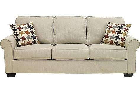 dfa sofa best 202 living room images on pinterest home decor