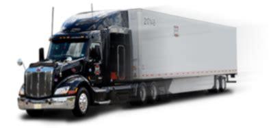 Glacier Truck Accessories Arlington Tx Home Trucking Dallas Tx Cdl Drivers Arlington Tx