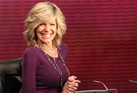 debby boone hairstyle 2013 debby boone and oprah
