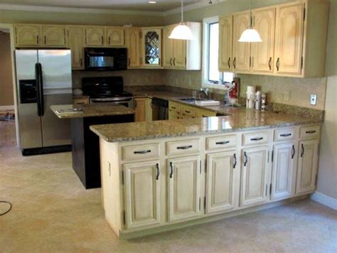 How To Distress White Kitchen Cabinets Tips Distressed White Kitchen Cabinets Design Idea And Decors How To Paint Distressed White