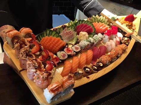 alimenti giapponesi alimenti giapponesi 28 images negozi di alimentari