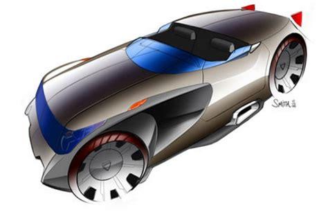 sketchbook pro smudge tool autodesk sketchbook pro 2010 car design