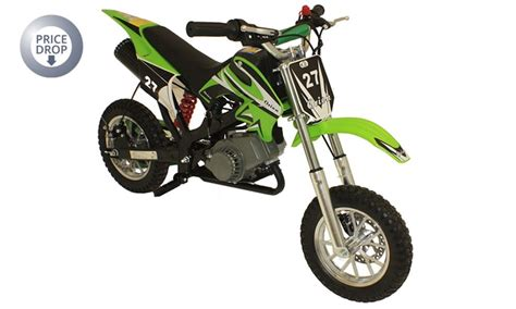 mini motocross racing 49cc road mini motocross bike groupon goods