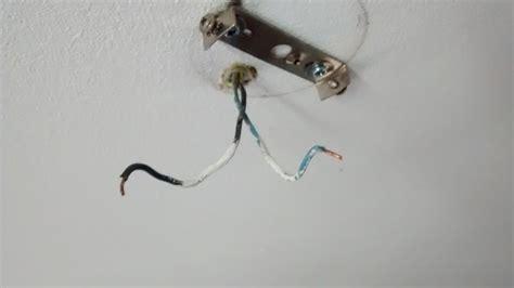 Installation Luminaire Plafond by Installation Luminaire Plafond Sans Dcl