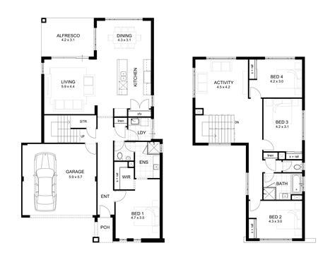 house plan exles unique uncategorized sle floor plan