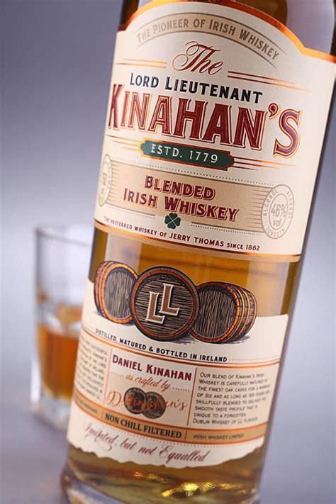 design whisky label 46 best whiskey labels images on pinterest cigars