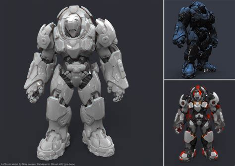 how to upgrade zbrush 4r2 zbrush 4r2 the next update thecguniverse