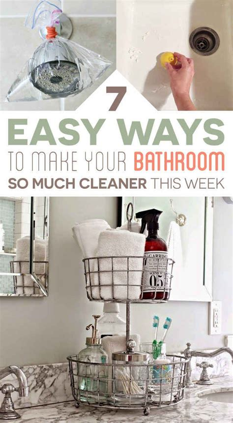 7 things to keep your house clean every day house organizing