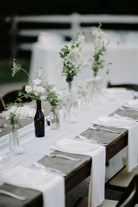 Wedding Reception Theme Ideas by Black And White Wedding Theme Wedding Ideas By Colour Chwv
