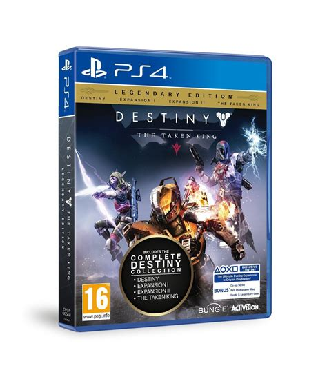 best place to buy ps4 the best place to buy playstation vr ign