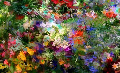 giardino autunno giardino autunno fiori mekan info